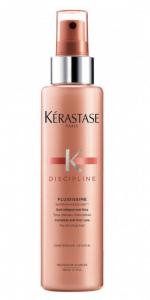 Kérastase Discipline Fluidissme Spray