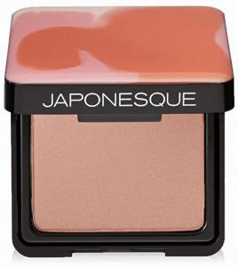 japonesque blush
