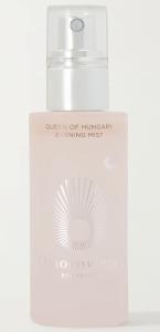 Queen of Hungary Evening Mist
